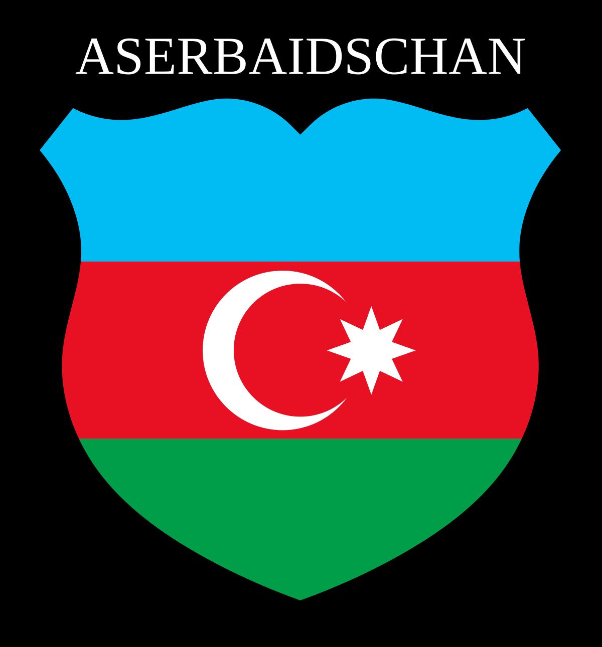 Azeri Lejyonu