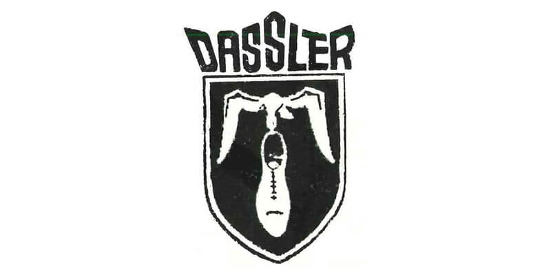 Dassler