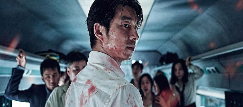Busanhaeng (2016) ile ilgili görsel sonucu
