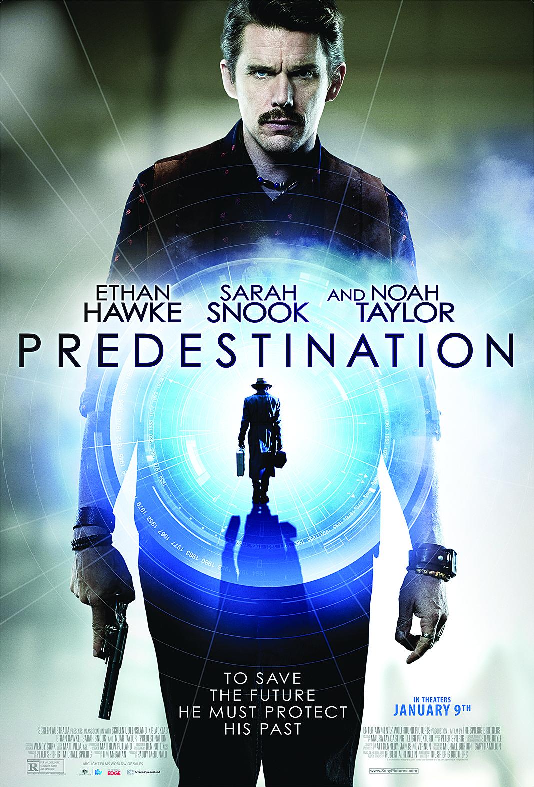 Kader Predestination Masivaturkcom