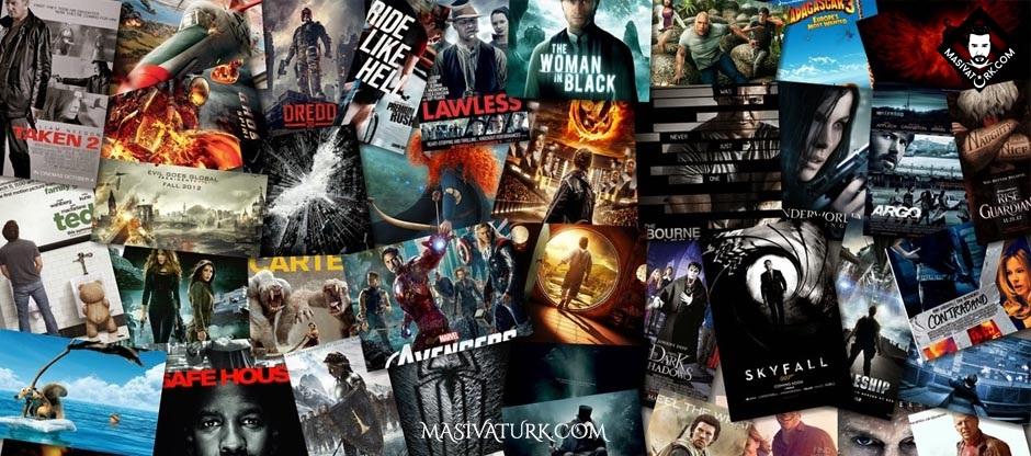 unlu-filmler-ve-diziler-hakkinda-sira-disi-bilgiler-sayfa-resmi.jpg